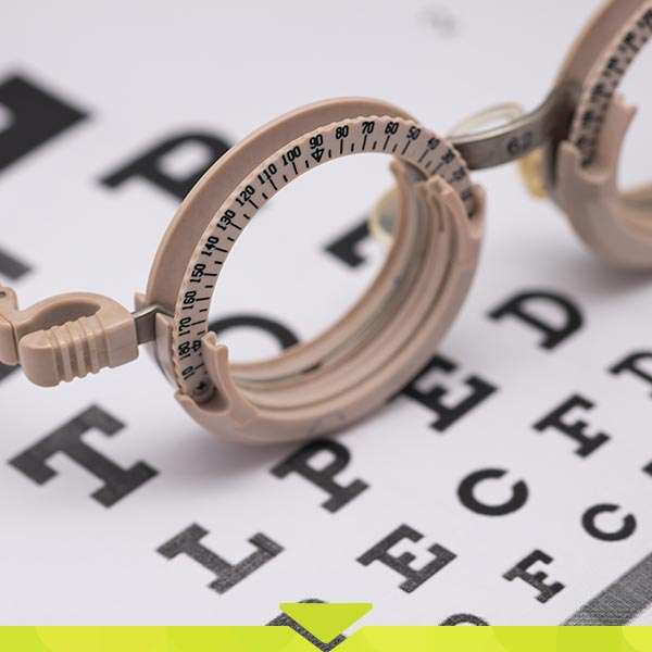 ba498253a086c5 Online oogtest bij More Optics in Rotterdam